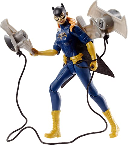 3 Pack Bane Figures Batman Missions Batman /& Robin Vs