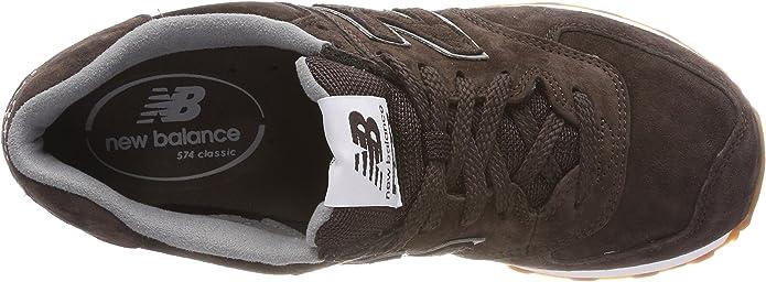 tengo hambre El cielo Carnicero  new balance 574 fsb Zapatillas Running | tienda online