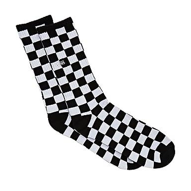 Vans Herren Socken