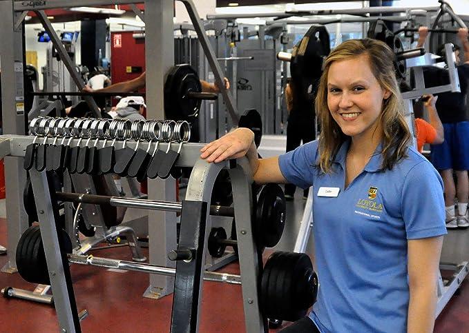 Amazon fitness center gym start up sample business plan cd