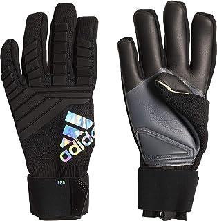 b404da6a241f adidas Men's Predator Pro Goalkeeper Gloves: Amazon.co.uk: Sports ...