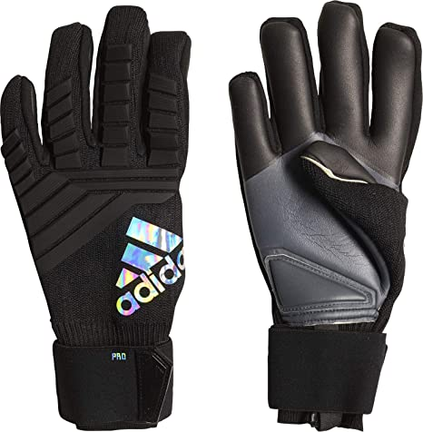 6e3111f4861be adidas PREDATOR PRO SHADOW MODE guanti da portiere  Amazon.it  Sport ...