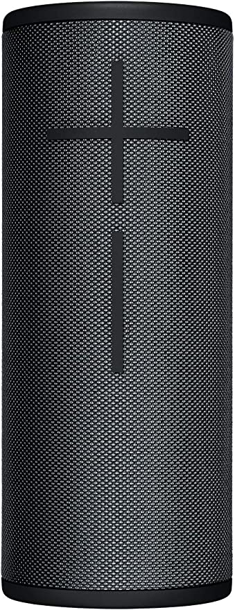 Ultimate Ears - Boom 3 - Altavoz Bluetooth Resistente al Agua - Negro: Amazon.com.mx: Electrónicos