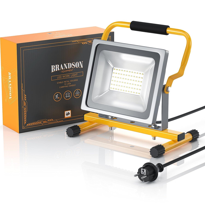 81baj3U7i6L._SL1500_ Wunderschöne Led Leuchtmittel Für Strahler Dekorationen