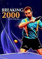 Breaking 2000 (English