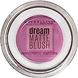 Maybelline Dream Matte Blush - Mauve Intrigue