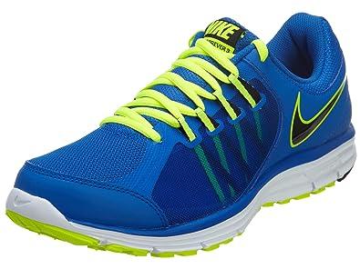 wholesale dealer 238b7 11911 ... running shoes 8ad29 077f8  switzerland nike lunar forever 3 msl mens  style 631629 400 size 8.5 m us adb69 7839e