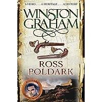 Ross Poldark: A Novel of Cornwall 1783