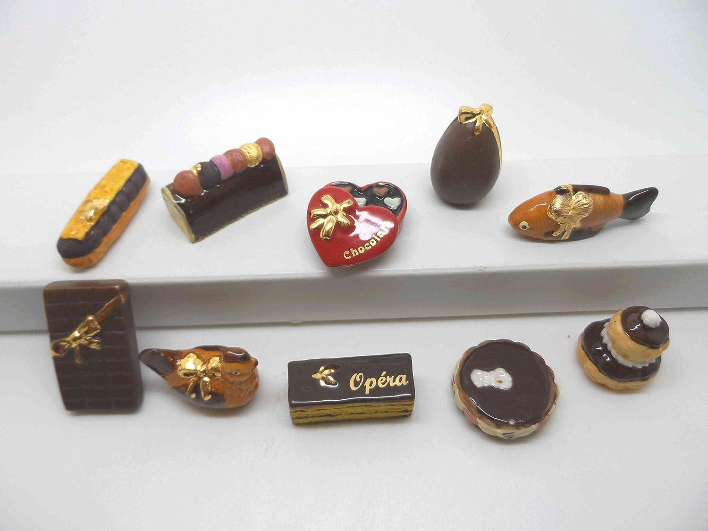 F/èves des rois collection 1 F/ève Disney offerte CHOCOLATISSIMO filet or 2017