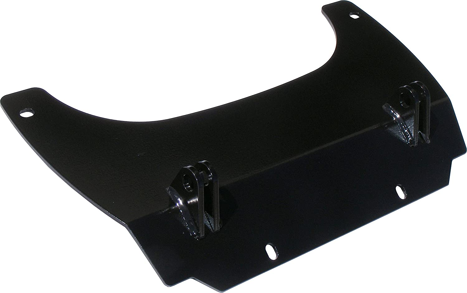 KFI Products 105395 UTV Plow Mount for John Deere