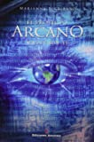 El Proyecto Arcano