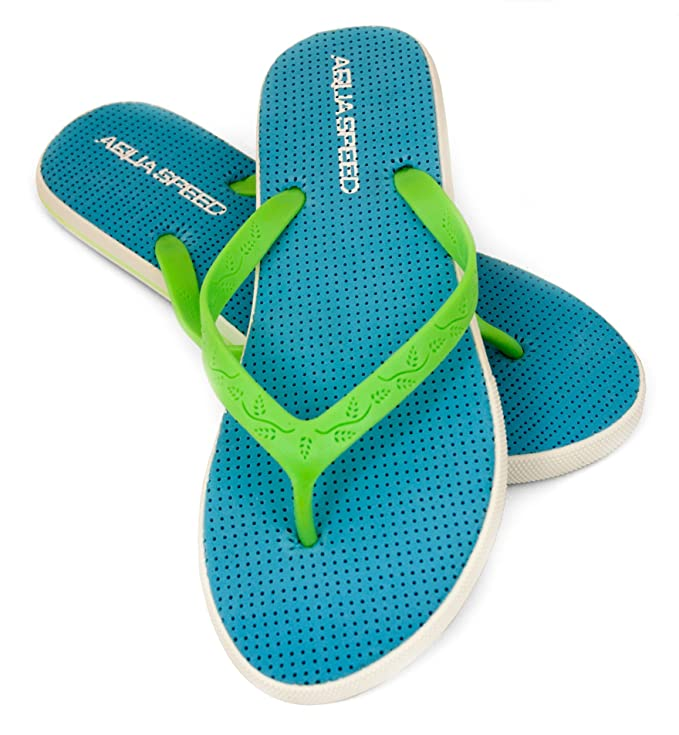 Aqua Speed LOMA Damen Flip Flops