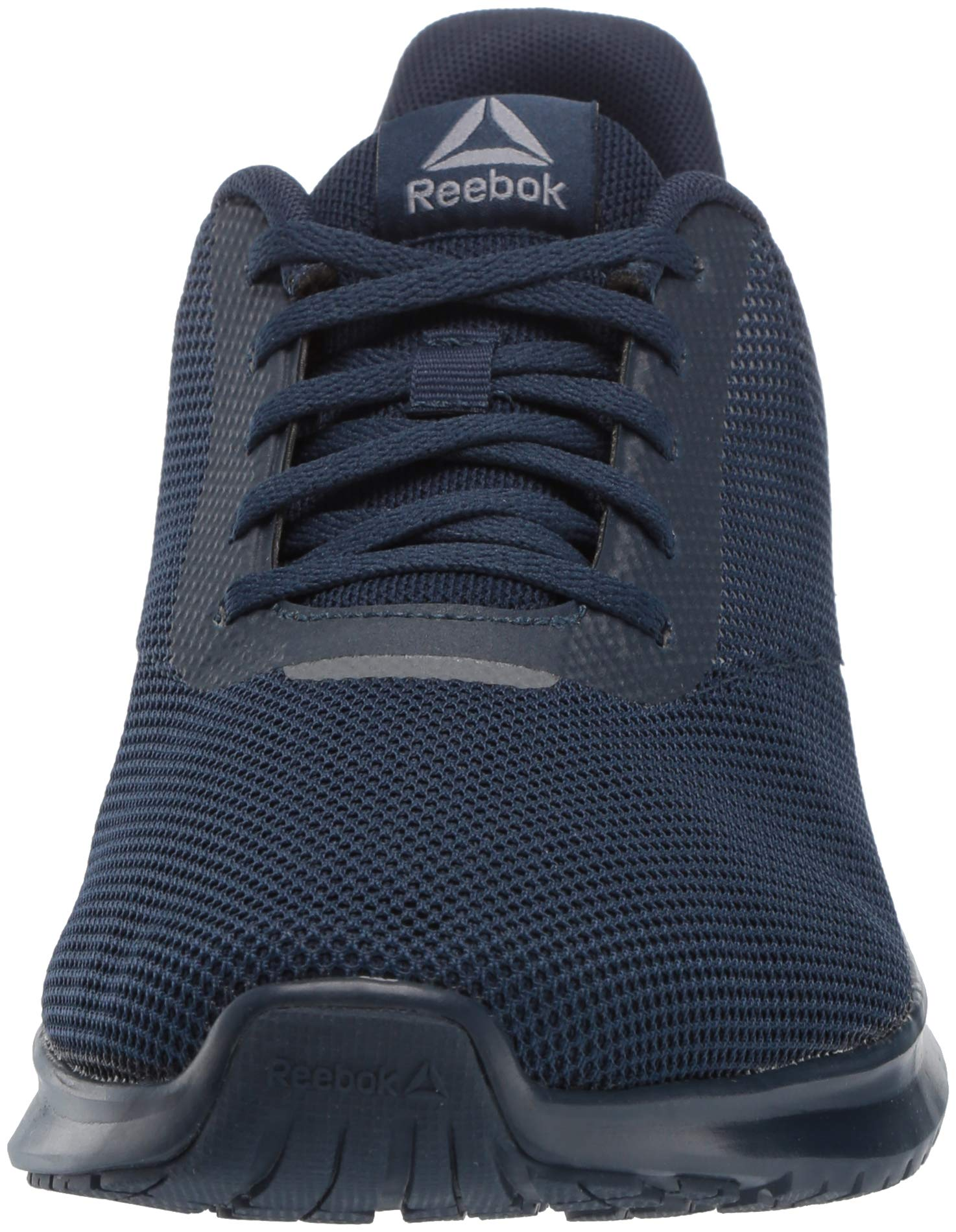 Reebok Men's Instalite Lux Running Shoe