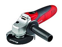 Einhell TC-AG115 – Perfetta per lavoretti domestici