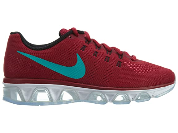 huge selection of 80c46 d22a5 Amazon.com   Women s Nike Air Max Tailwind 8 Running Shoe (9 B(M) US)    Road Running