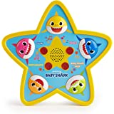 WowWee Pinkfong Baby Shark Official - Musical Playpad