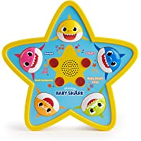 Pinkfong Baby Shark Official - Musical Playpad - WowWee