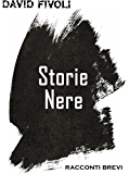 Storie Nere