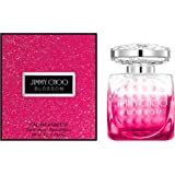 Jimmy Choo Blossom Eau de Parfum spray