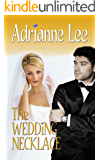 The Wedding Necklace (Love A Whodunit Series Book 3)