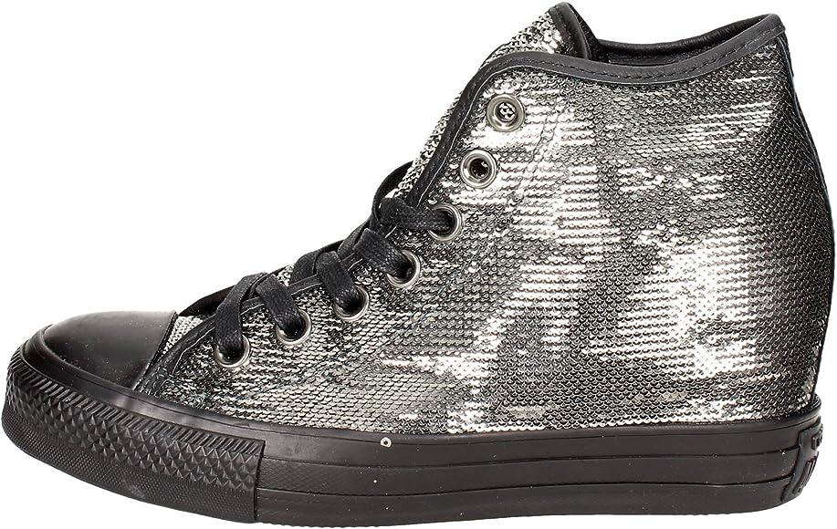 2converse scarpa