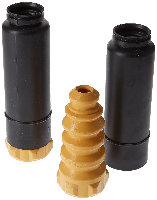 Sachs 900 202 Kit de protection contre la poussiè re, amortisseur