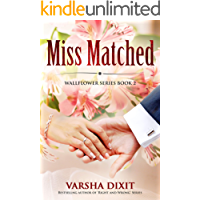 Miss Matched