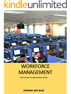 Amazon workforce asset management book of knowledge wiley call center workforce management call center fundamentals series book 1 fandeluxe Image collections