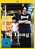 Mr Long