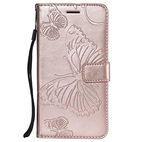 amazon coque iphone xr