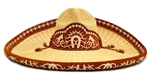 mexican hat online dating Teenage mexican youtube star  mexican youtube star who told drug lord to 'suck my dk' in drunk  paired her one-piece with a white sun hat.