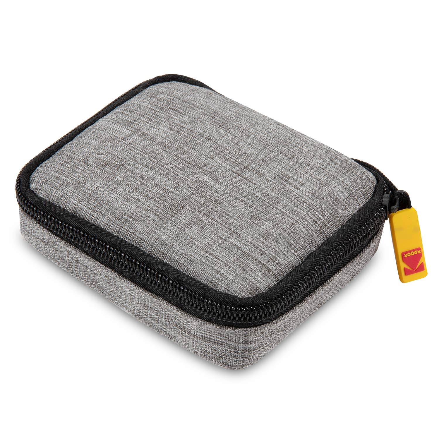 Kodak Projector Case Case Also Features Easy Carry Hand Strap & Built-in Pockets for Accessories by KODAK