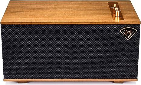 Amazon.com: Klipsch Heritage - Sistema estéreo inalámbrico ...