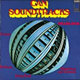 Soundtracks [Import USA]