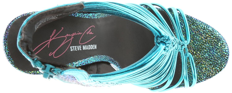 Steve Madden Womens Kc-movit