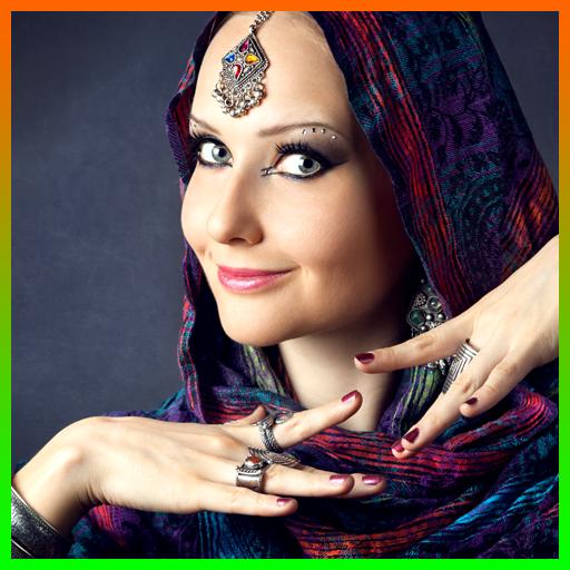 old hindi songs instrumental ringtones free download