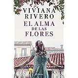 El alma de las flores (Fuera de colección) (Spanish Edition)