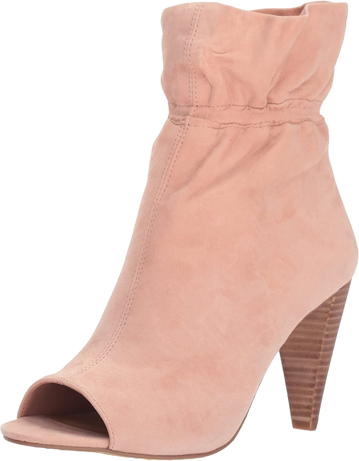 Vince Camuto Women's Addiena Ankle Boot