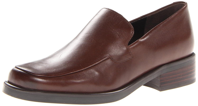 Franco Sarto Women's Bocca Mid Heel Shoe