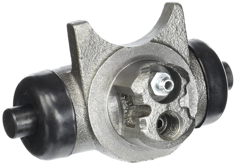 Centric Parts 134.62004 Drum Brake Wheel Cylinder