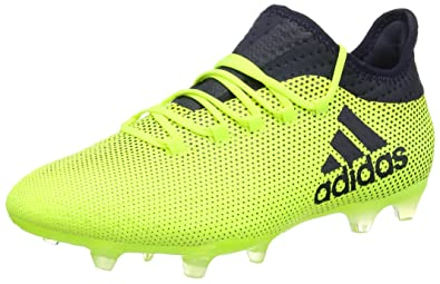 Chaussures Adidas X 17.2 homme WHd6ep