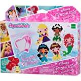 Aquabeads AB30238 Disney Princess Character Set