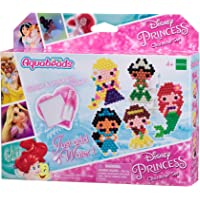 Aquabeads Disney Princess Character Set