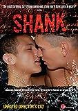 Shank [2008] [2009]