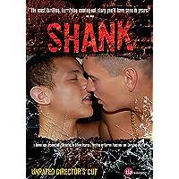 Shank [Edizione: Regno Unito] [Edizione: Regno Unito]