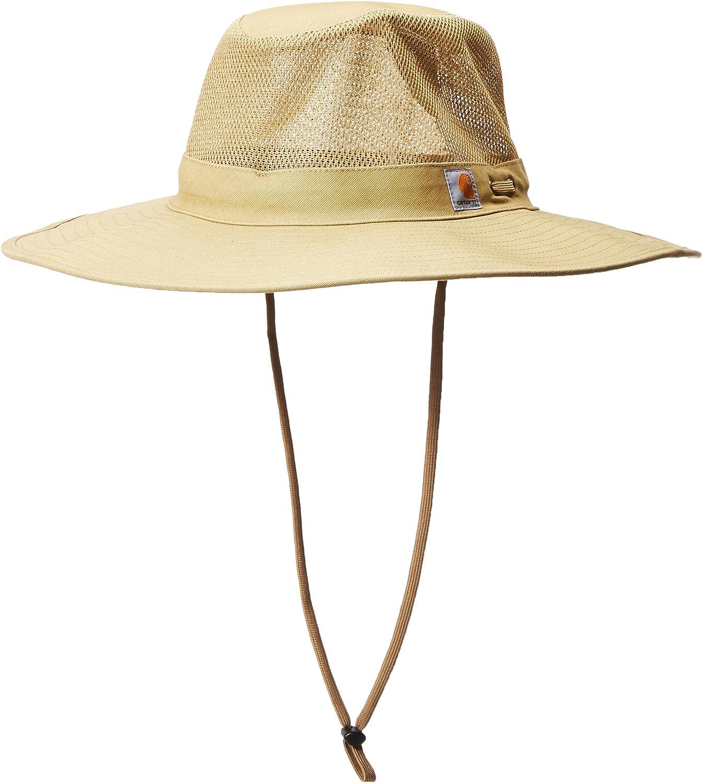 Carhartt Womens Odessa Sun Hat Sun Hat