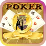 Cleopatra Gold Poker Free HD Casino