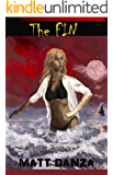The Fin: Fate, is only waist deep (The fin series Book 1)