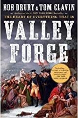 Valley Forge Kindle Edition