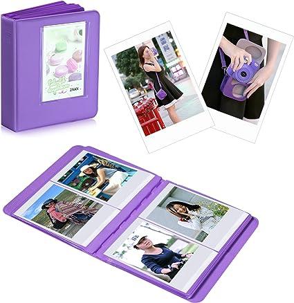 Neewer 10088823 product image 3